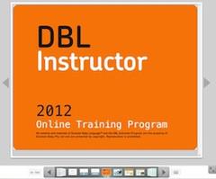 DBL_online_2_medium