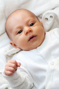 מוצץ ושפת התינוקות | שביט שחם - שפת התינוקות דנסטן®