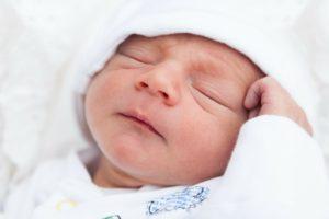 התינוק רוצה רק על הידיים   שביט שחם - שפת התינוקות דנסטן®
