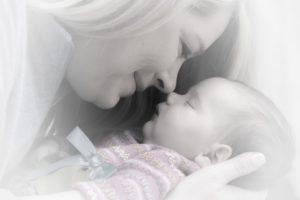 גזים אצל תינוקות | שביט שחם - שפת התינוקות דנסטן®