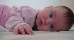 התפתחות תינוקות | שביט שחם - שפת התינוקות דנסטן®